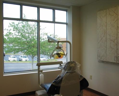Pai Dental Operatory 2